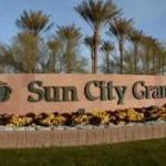 Sun City Grand