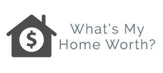 Do You Know The Value Of Your Home?