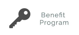 Benefit Program